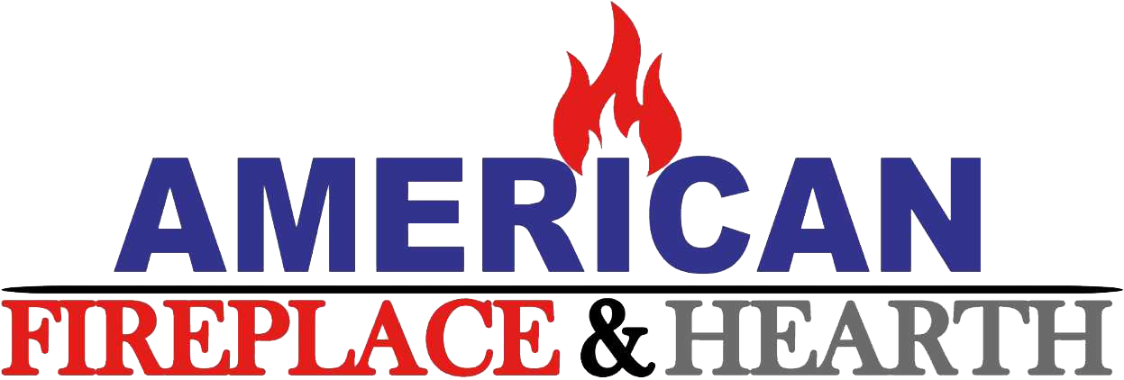 Call American Fireplace for reliable Fireplace repair in Pikeville KY