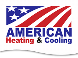 American Fireplace has certified technicians to take care of your Fireplace installation near Whitesburg KY.