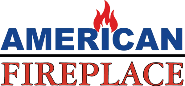 Call American Fireplace for great Fireplace repair service in Pikeville KY